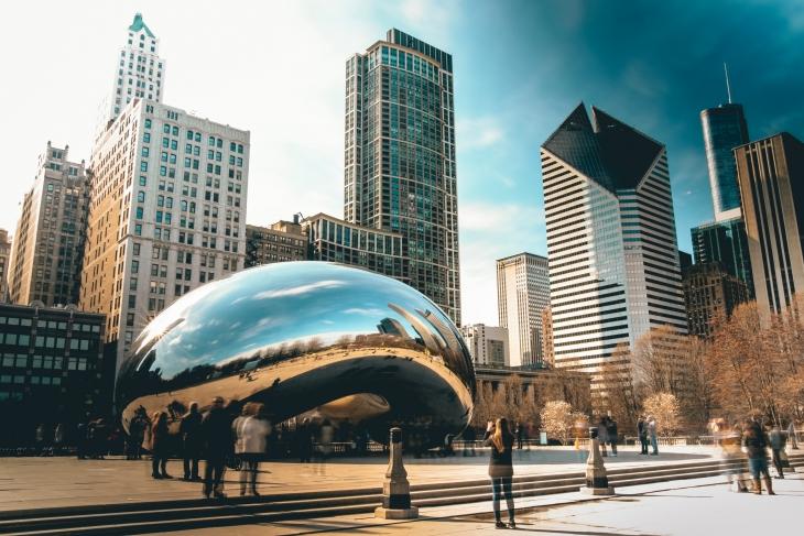 Euskara eta euskal kulturako irakurlea hautatzeko deialdia: Chicagoko Unibertsitatea (2021)
