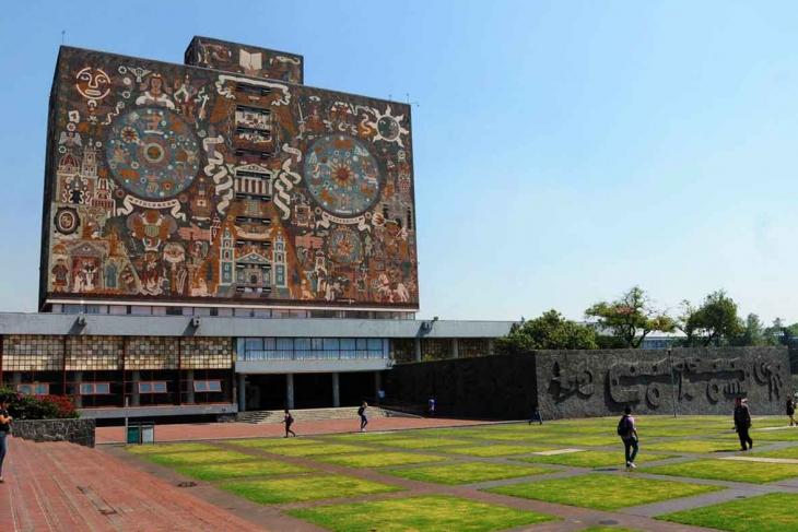 Convocatoria para la selección de un/a lector/a de euskera y cultura vasca: Universidad Nacional Autónoma de México (2021)