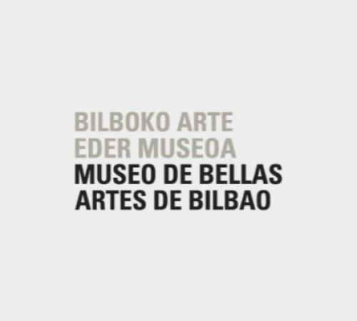 Bilboko Arte Ederren Museoa