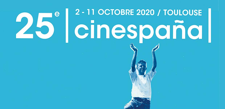 Cinespaña: retrospectiva al cine vasco