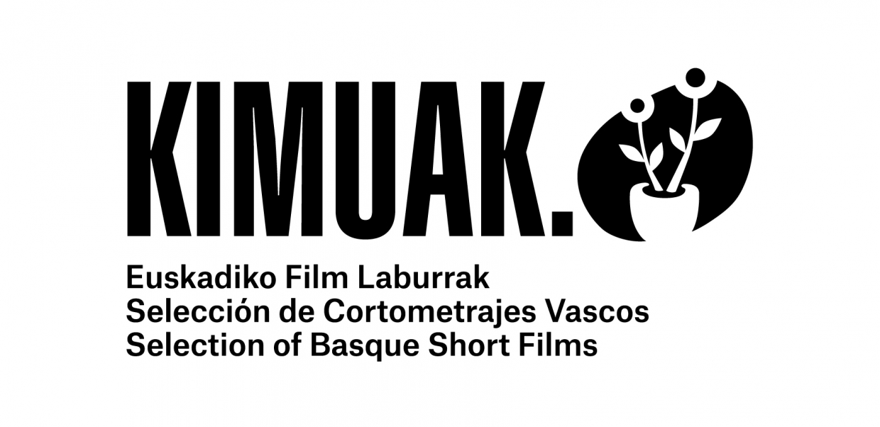 Kimuak 2020 short films