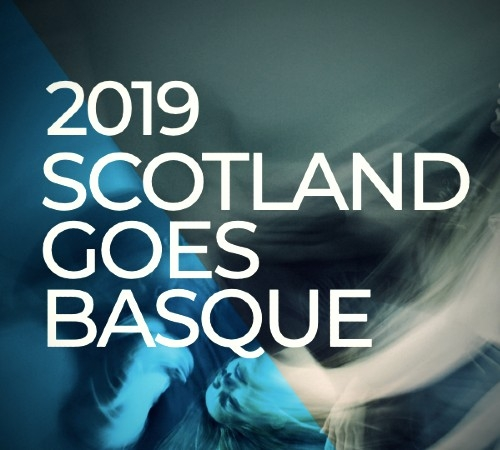 Programa Scotland Goes Basque 2019