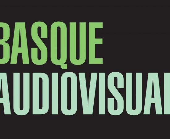 EFM Berlinaleko Basque Audiovisual katalogoan sartzeko izen-ematea ireki da