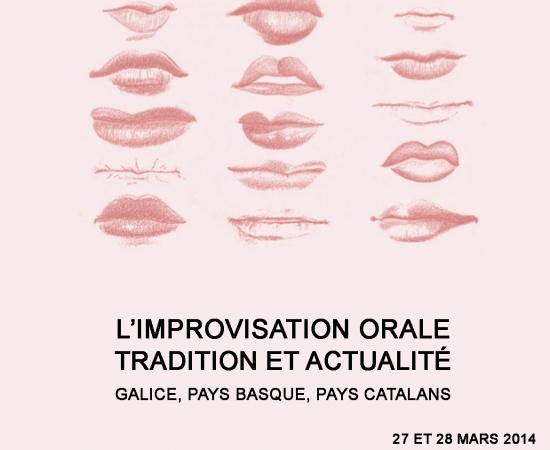 Ahozkotasunaren inguruko jardunaldiak Parisko Sorbonne Unibertsitatean