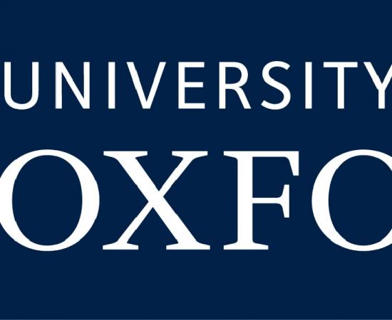 Oxforden euskaraz eta euskal kulturaz mintzaldiak eskaintzeko aukera, zabalik