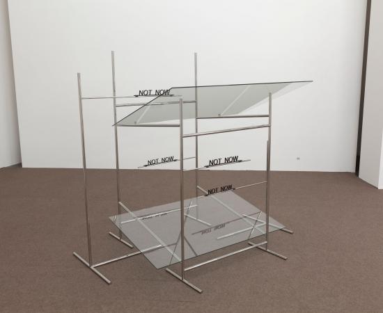 São Pauloko Bienaleko komisarioa, euskal arte garaikidearen testuingurua ezagutzera dator