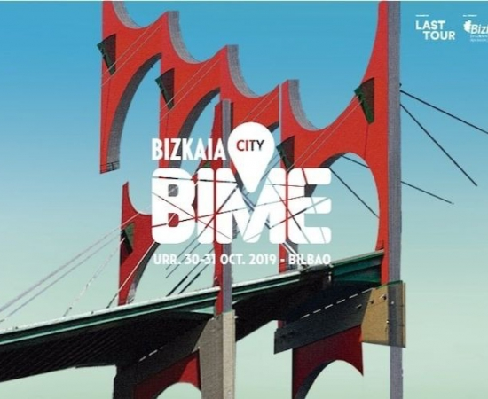 Bands Liher, Grande Days and Joseba Irazoki eta Lagunak to perform at BIME City's Basque Music Showcase