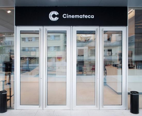 Basque cinema this autumn in Latin America