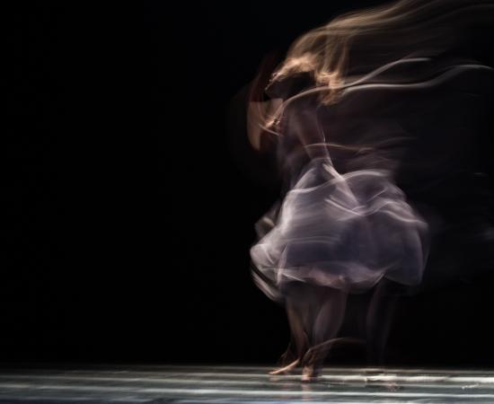 Abierta la convocatoria para realizar una residencia de creación de danza contemporánea en Montreal