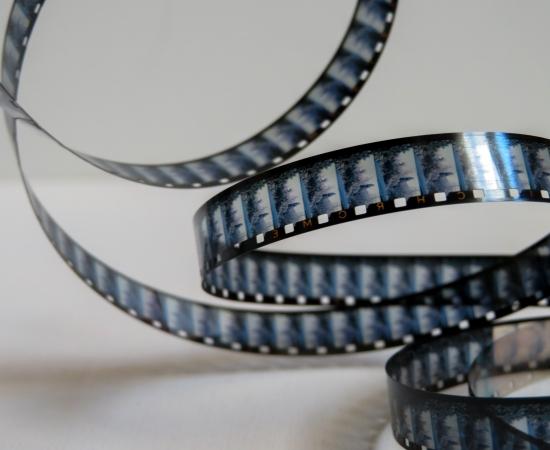 72 cortometrajes optarán a la selección Kimuak 2020