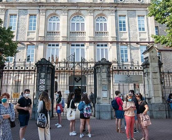 Ampliado el plazo de inscripción del curso para enseñar euskera o cultura vasca en universidades extranjeras