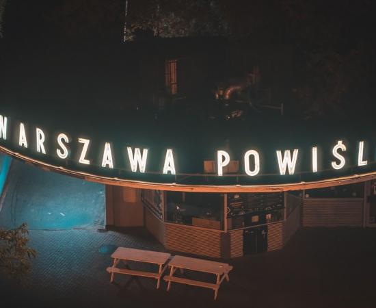Itzulpengintzari buruzko topaketak Polonian
