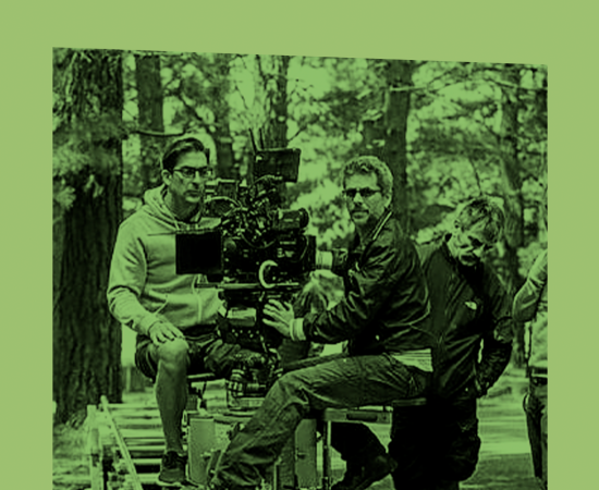 Los documentales vascos tendrán un stand virtual en la prestigiosa feria Sunny Side of the Doc 2021