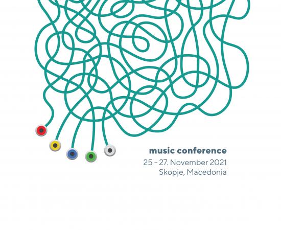 BASQUE. MUSIC. at PIN CONFERENCE 2021: Convocatoria para artistas y grupos vascos