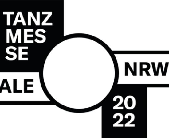 Convocatoria para Tanzmesse 2022