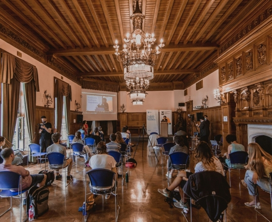 How to teach Basque language and culture through the perspective of diversity