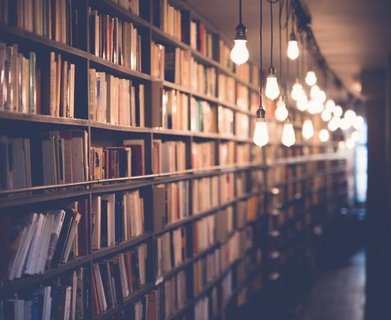 2019a zifratan: Literatura eta Itzulpengintza